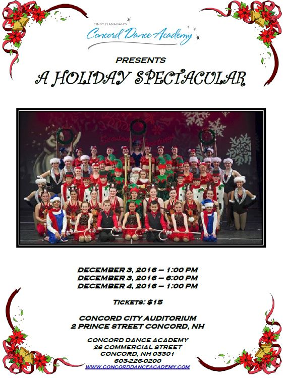 holiday-spectacular-flyer-photo