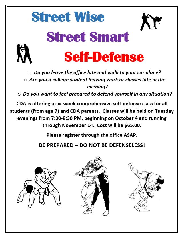 self-defense-good