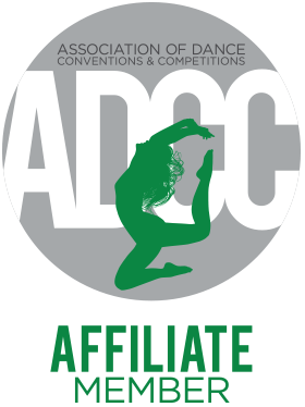 adcc_affiliate
