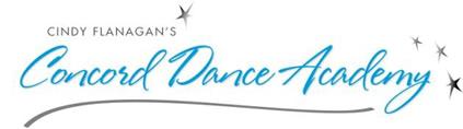 Concord Dance Academy